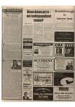 Galway Advertiser 2000/2000_03_23/GA_23032000_E1_002.pdf