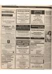 Galway Advertiser 2000/2000_03_23/GA_23032000_E1_028.pdf