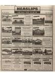Galway Advertiser 2000/2000_03_23/GA_23032000_E1_076.pdf