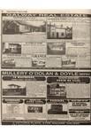 Galway Advertiser 2000/2000_03_23/GA_23032000_E1_078.pdf