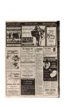 Galway Advertiser 1978/1978_03_09/GA_09031978_E1_006.pdf