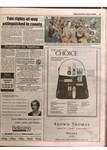 Galway Advertiser 2000/2000_03_23/GA_23032000_E1_019.pdf