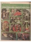 Galway Advertiser 2000/2000_03_23/GA_23032000_E1_016.pdf