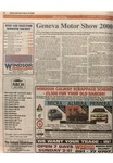 Galway Advertiser 2000/2000_03_23/GA_23032000_E1_032.pdf