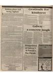 Galway Advertiser 2000/2000_03_23/GA_23032000_E1_024.pdf