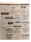 Galway Advertiser 2000/2000_03_23/GA_23032000_E1_069.pdf