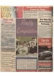 Galway Advertiser 2000/2000_03_23/GA_23032000_E1_088.pdf