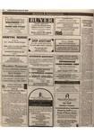 Galway Advertiser 2000/2000_03_23/GA_23032000_E1_070.pdf