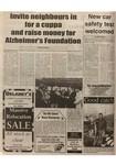Galway Advertiser 2000/2000_03_23/GA_23032000_E1_022.pdf