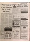 Galway Advertiser 2000/2000_03_23/GA_23032000_E1_023.pdf