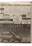 Galway Advertiser 2000/2000_03_23/GA_23032000_E1_018.pdf