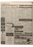 Galway Advertiser 2000/2000_03_23/GA_23032000_E1_004.pdf