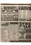 Galway Advertiser 2000/2000_03_23/GA_23032000_E1_030.pdf