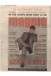 Galway Advertiser 2000/2000_03_23/GA_23032000_E1_034.pdf