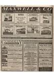 Galway Advertiser 2000/2000_03_23/GA_23032000_E1_080.pdf