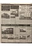 Galway Advertiser 2000/2000_03_23/GA_23032000_E1_074.pdf