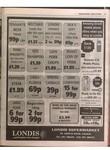 Galway Advertiser 2000/2000_03_23/GA_23032000_E1_015.pdf