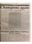 Galway Advertiser 2000/2000_03_23/GA_23032000_E1_087.pdf