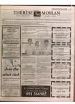 Galway Advertiser 2000/2000_03_23/GA_23032000_E1_013.pdf