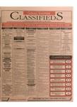 Galway Advertiser 2000/2000_03_23/GA_23032000_E1_037.pdf