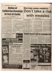 Galway Advertiser 2000/2000_03_23/GA_23032000_E1_010.pdf
