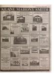Galway Advertiser 2000/2000_03_23/GA_23032000_E1_071.pdf