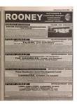 Galway Advertiser 2000/2000_03_23/GA_23032000_E1_079.pdf