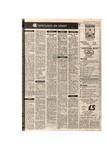 Galway Advertiser 1978/1978_03_09/GA_09031978_E1_009.pdf