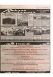 Galway Advertiser 2000/2000_03_23/GA_23032000_E1_077.pdf