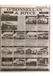 Galway Advertiser 2000/2000_03_23/GA_23032000_E1_081.pdf