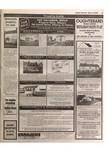 Galway Advertiser 2000/2000_03_23/GA_23032000_E1_083.pdf