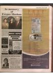 Galway Advertiser 2000/2000_03_23/GA_23032000_E1_021.pdf