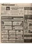 Galway Advertiser 2000/2000_03_23/GA_23032000_E1_036.pdf