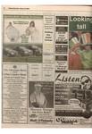 Galway Advertiser 2000/2000_03_23/GA_23032000_E1_014.pdf