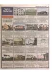 Galway Advertiser 2000/2000_03_23/GA_23032000_E1_075.pdf