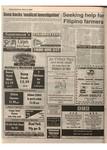 Galway Advertiser 2000/2000_03_23/GA_23032000_E1_006.pdf