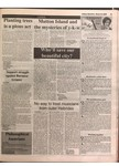 Galway Advertiser 2000/2000_03_23/GA_23032000_E1_025.pdf