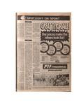 Galway Advertiser 1978/1978_05_11/GA_11051978_E1_009.pdf