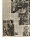Galway Advertiser 1971/1971_05_27/GA_27051971_E1_002.pdf