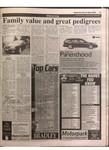Galway Advertiser 2000/2000_03_23/GA_23032000_E1_033.pdf