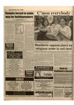 Galway Advertiser 2000/2000_05_11/GA_11052000_E1_004.pdf