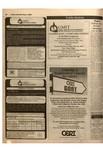 Galway Advertiser 2000/2000_05_11/GA_11052000_E1_032.pdf