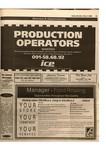 Galway Advertiser 2000/2000_05_11/GA_11052000_E1_075.pdf