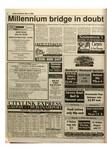 Galway Advertiser 2000/2000_05_11/GA_11052000_E1_006.pdf