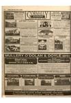 Galway Advertiser 2000/2000_05_11/GA_11052000_E1_090.pdf
