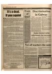 Galway Advertiser 2000/2000_05_11/GA_11052000_E1_028.pdf