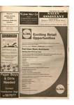 Galway Advertiser 2000/2000_05_11/GA_11052000_E1_079.pdf