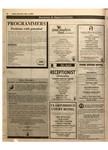 Galway Advertiser 2000/2000_05_11/GA_11052000_E1_072.pdf