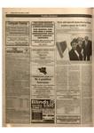 Galway Advertiser 2000/2000_05_11/GA_11052000_E1_034.pdf