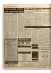 Galway Advertiser 2000/2000_05_11/GA_11052000_E1_008.pdf
